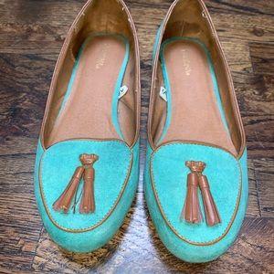 Preppy Women's Loafers/Flats size 7.5